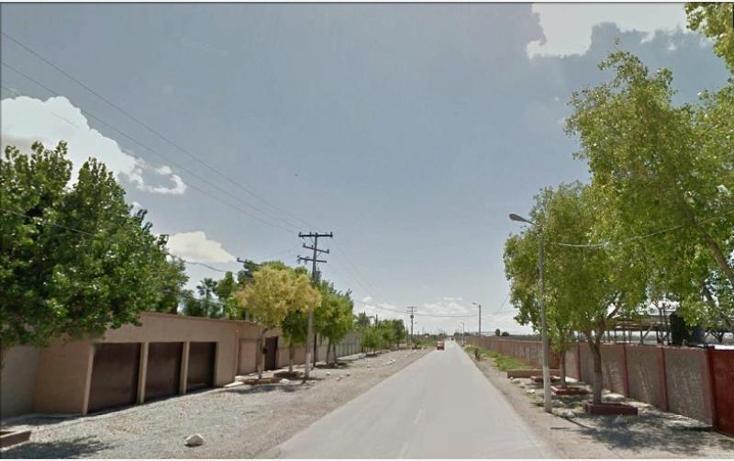 Foto de casa en venta en  , san agustin, torreón, coahuila de zaragoza, 1031045 No. 04