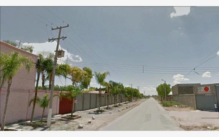 Foto de casa en venta en  , san agustin, torreón, coahuila de zaragoza, 1031045 No. 05