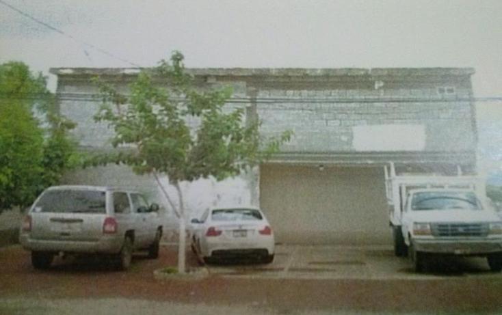 Foto de casa en venta en  , san agustin, torreón, coahuila de zaragoza, 1031045 No. 07
