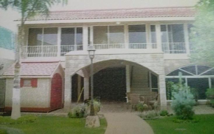 Foto de casa en venta en  , san agustin, torreón, coahuila de zaragoza, 1031045 No. 09