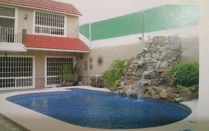 Foto de casa en venta en  , san agustin, torreón, coahuila de zaragoza, 1031045 No. 10