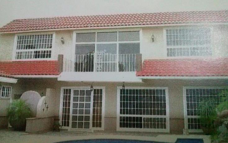 Foto de casa en venta en  , san agustin, torreón, coahuila de zaragoza, 1031045 No. 11
