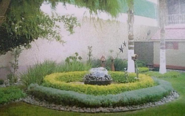 Foto de casa en venta en  , san agustin, torreón, coahuila de zaragoza, 1031045 No. 12