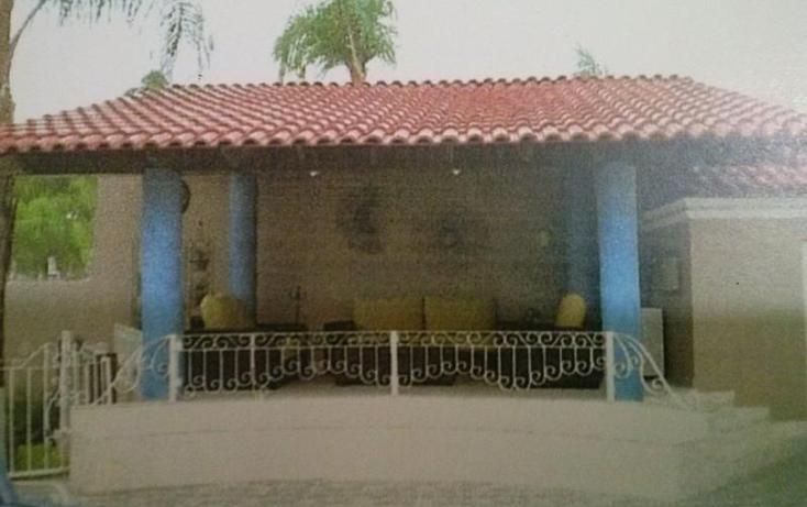 Foto de casa en venta en  , san agustin, torreón, coahuila de zaragoza, 1031045 No. 13