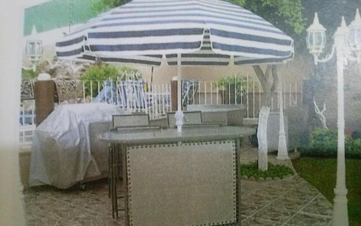Foto de casa en venta en  , san agustin, torreón, coahuila de zaragoza, 1031045 No. 14