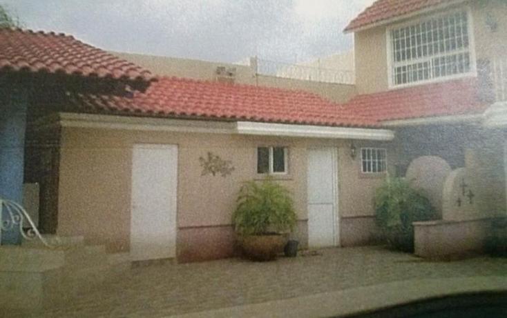 Foto de casa en venta en  , san agustin, torreón, coahuila de zaragoza, 1031045 No. 15