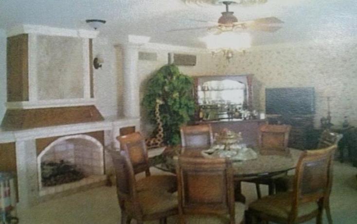 Foto de casa en venta en  , san agustin, torreón, coahuila de zaragoza, 1031045 No. 16