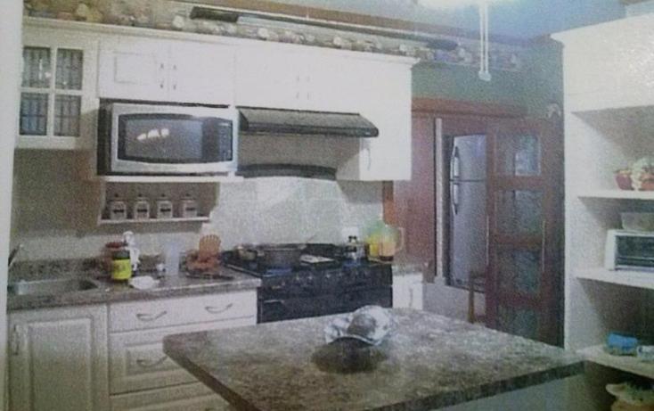 Foto de casa en venta en  , san agustin, torreón, coahuila de zaragoza, 1031045 No. 17