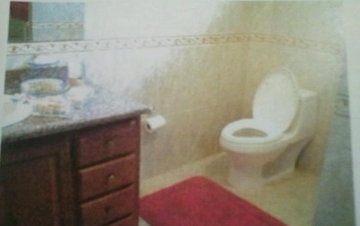Foto de casa en venta en  , san agustin, torreón, coahuila de zaragoza, 1031045 No. 19