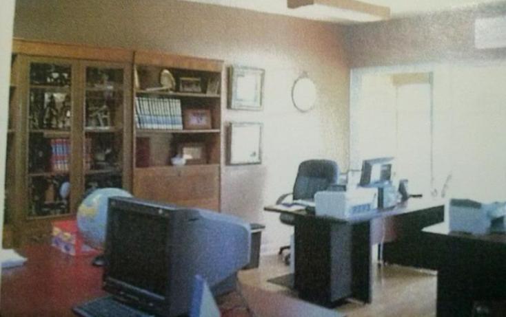 Foto de casa en venta en  , san agustin, torreón, coahuila de zaragoza, 1031045 No. 20
