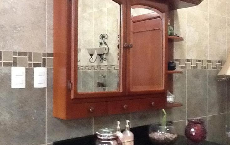 Foto de casa en venta en  , san agustin, torreón, coahuila de zaragoza, 1031045 No. 22