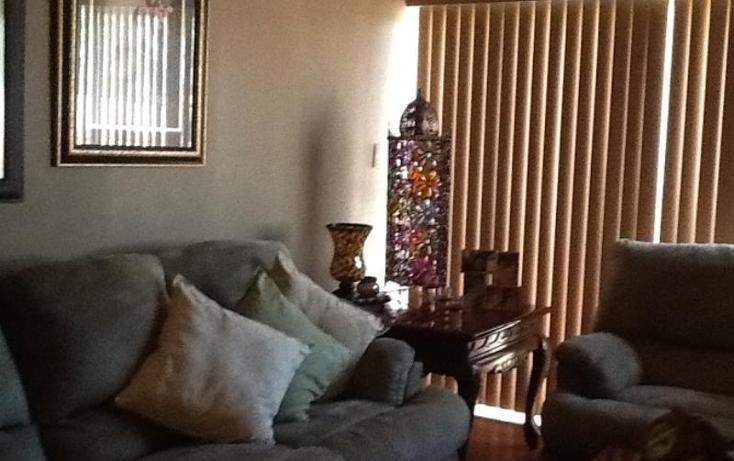 Foto de casa en venta en  , san agustin, torreón, coahuila de zaragoza, 1031045 No. 29