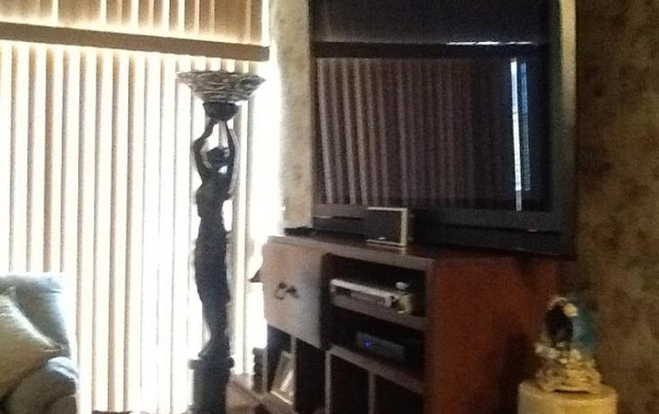Foto de casa en venta en  , san agustin, torreón, coahuila de zaragoza, 1031045 No. 30