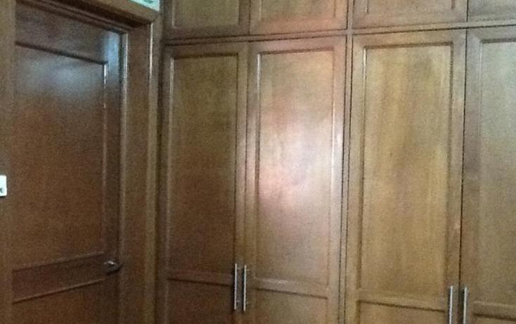 Foto de casa en venta en  , san agustin, torreón, coahuila de zaragoza, 1031045 No. 34