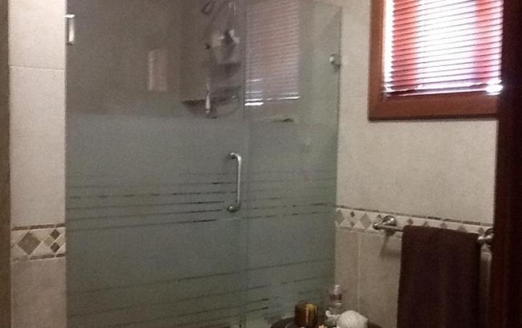Foto de casa en venta en  , san agustin, torreón, coahuila de zaragoza, 1031045 No. 35