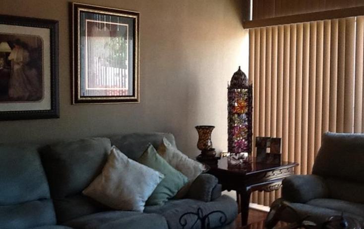 Foto de casa en venta en  , san agustin, torreón, coahuila de zaragoza, 1031045 No. 38