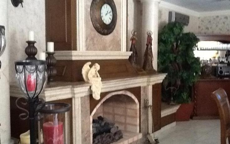 Foto de casa en venta en  , san agustin, torreón, coahuila de zaragoza, 1031045 No. 40