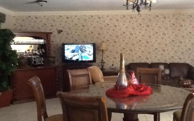 Foto de casa en venta en  , san agustin, torreón, coahuila de zaragoza, 1031045 No. 41