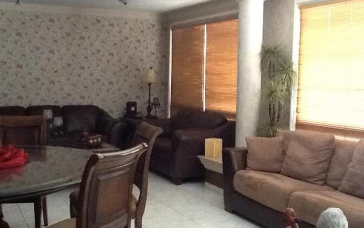 Foto de casa en venta en  , san agustin, torreón, coahuila de zaragoza, 1031045 No. 42