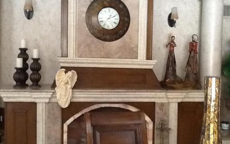 Foto de casa en venta en  , san agustin, torreón, coahuila de zaragoza, 1031045 No. 43