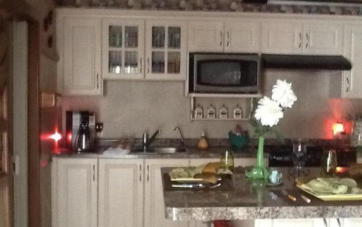 Foto de casa en venta en  , san agustin, torreón, coahuila de zaragoza, 1031045 No. 45