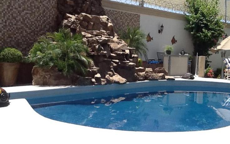Foto de casa en venta en  , san agustin, torreón, coahuila de zaragoza, 1031045 No. 47