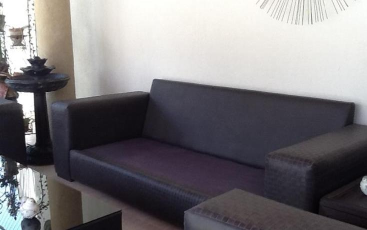Foto de casa en venta en  , san agustin, torreón, coahuila de zaragoza, 1031045 No. 48