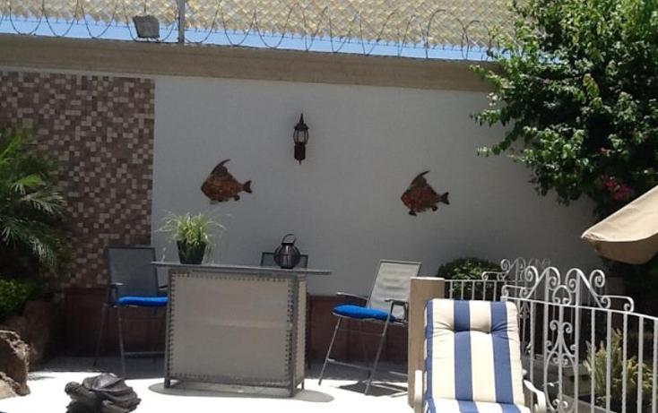 Foto de casa en venta en  , san agustin, torreón, coahuila de zaragoza, 1031045 No. 49