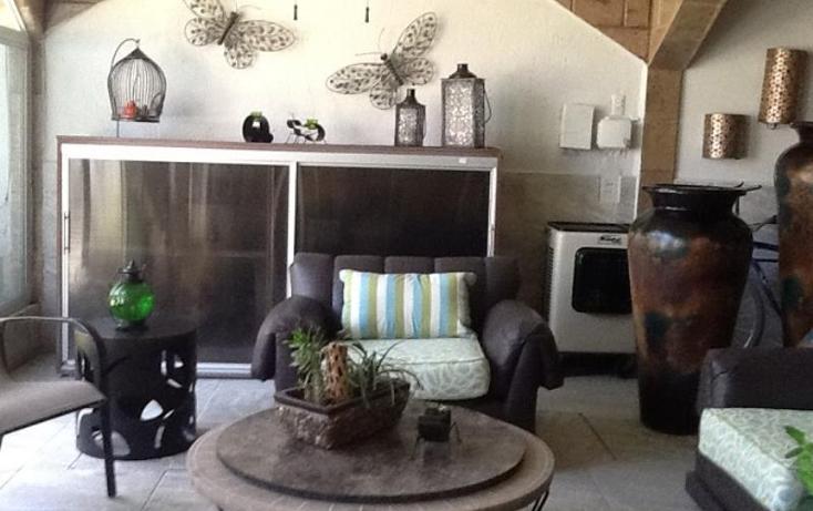 Foto de casa en venta en  , san agustin, torreón, coahuila de zaragoza, 1031045 No. 50