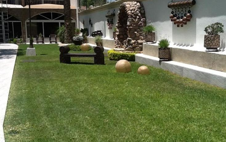 Foto de casa en venta en  , san agustin, torreón, coahuila de zaragoza, 1031045 No. 51