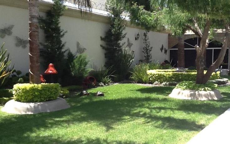 Foto de casa en venta en  , san agustin, torreón, coahuila de zaragoza, 1031045 No. 52