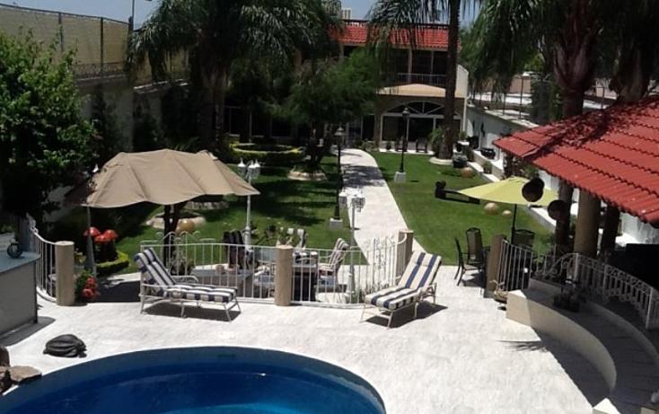 Foto de casa en venta en  , san agustin, torreón, coahuila de zaragoza, 1031045 No. 54