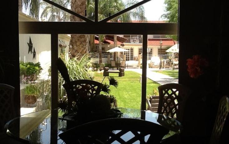 Foto de casa en venta en  , san agustin, torreón, coahuila de zaragoza, 1031045 No. 58