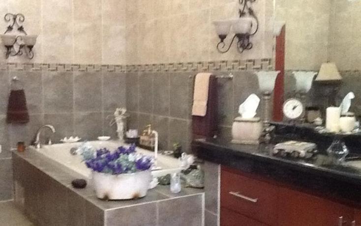 Foto de casa en venta en  , san agustin, torreón, coahuila de zaragoza, 1031045 No. 60