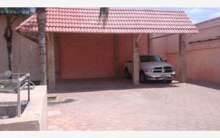 Foto de casa en renta en, san agustin, torreón, coahuila de zaragoza, 1090803 no 03