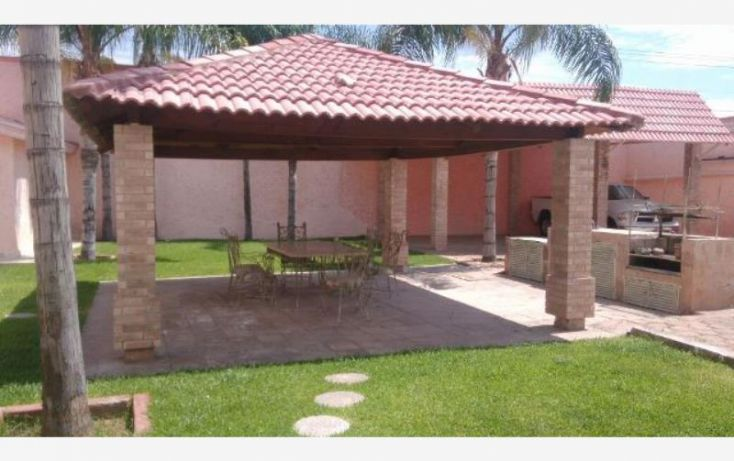 Foto de casa en renta en, san agustin, torreón, coahuila de zaragoza, 1090803 no 04
