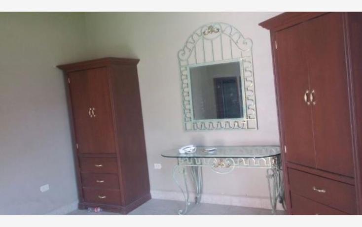 Foto de casa en renta en  , san agustin, torre?n, coahuila de zaragoza, 1090803 No. 07