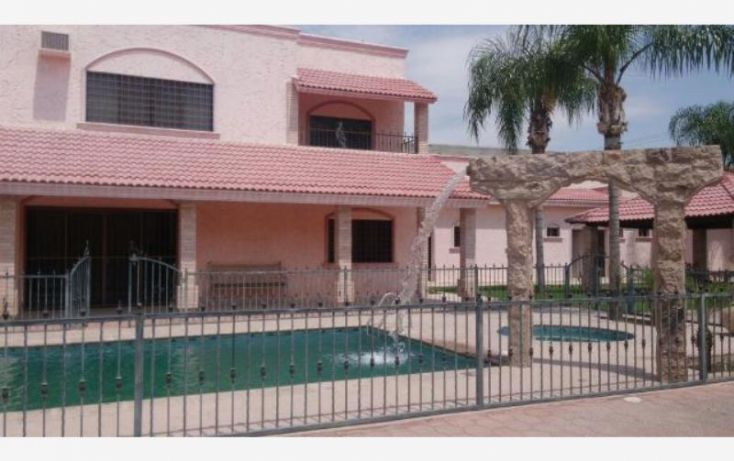 Foto de casa en renta en, san agustin, torreón, coahuila de zaragoza, 1090803 no 08