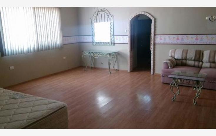 Foto de casa en renta en  , san agustin, torre?n, coahuila de zaragoza, 1090803 No. 09