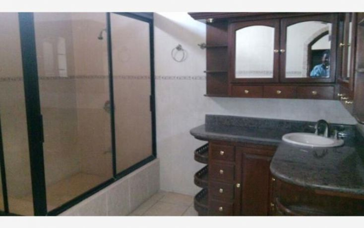 Foto de casa en renta en, san agustin, torreón, coahuila de zaragoza, 1090803 no 15