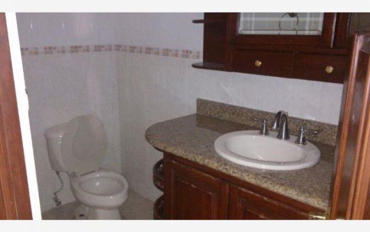 Foto de casa en renta en, san agustin, torreón, coahuila de zaragoza, 1090803 no 19