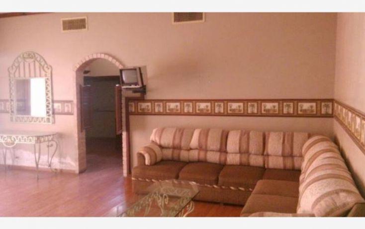 Foto de casa en renta en, san agustin, torreón, coahuila de zaragoza, 1090803 no 21
