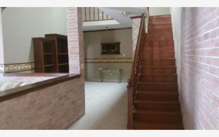 Foto de casa en renta en  , san agustin, torre?n, coahuila de zaragoza, 1090803 No. 23