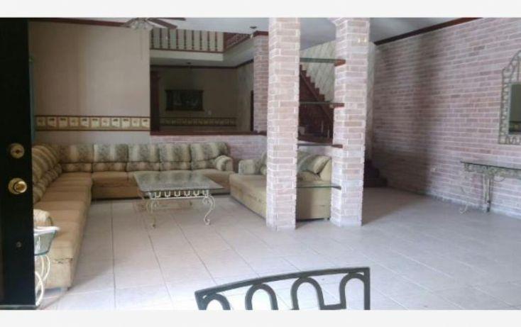 Foto de casa en renta en, san agustin, torreón, coahuila de zaragoza, 1090803 no 27