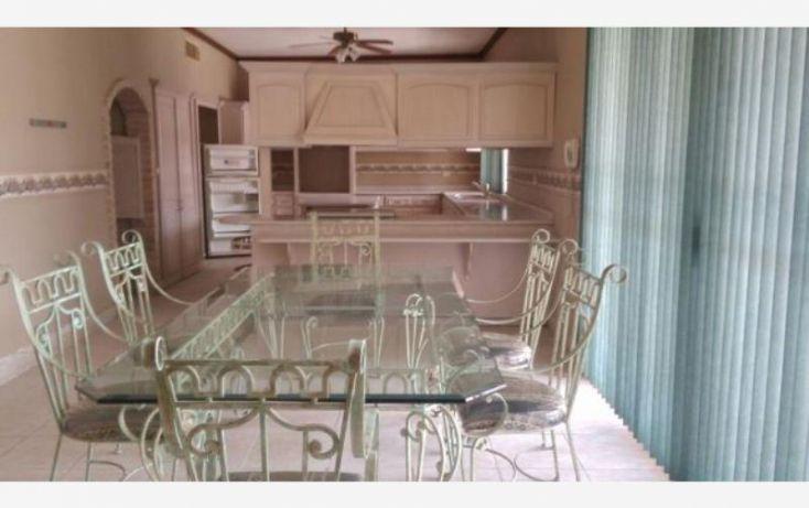 Foto de casa en renta en, san agustin, torreón, coahuila de zaragoza, 1090803 no 28