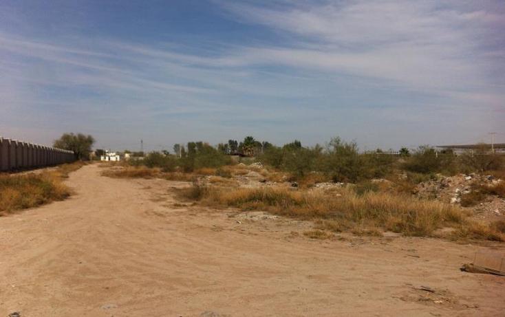 Foto de terreno industrial en venta en  , san agustin, torre?n, coahuila de zaragoza, 1206235 No. 01