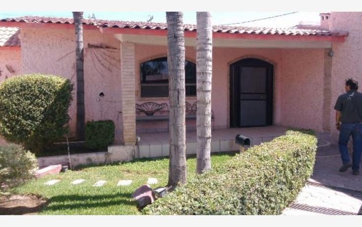 Foto de casa en renta en  , san agustin, torreón, coahuila de zaragoza, 1324099 No. 02