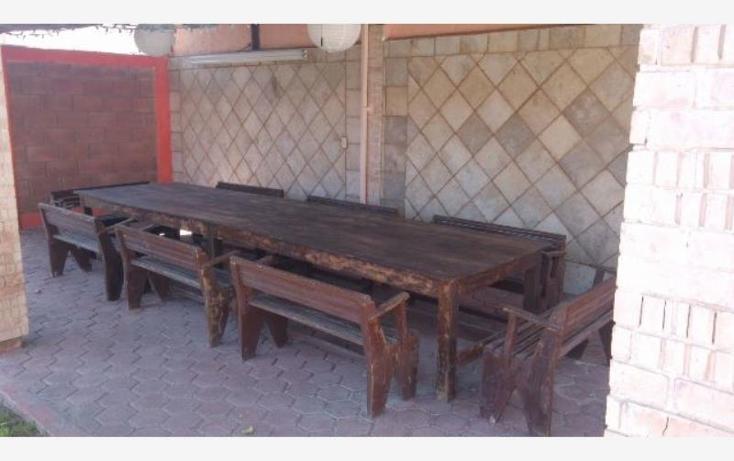 Foto de casa en renta en  , san agustin, torreón, coahuila de zaragoza, 1324099 No. 03