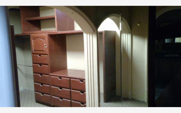Foto de casa en renta en  , san agustin, torreón, coahuila de zaragoza, 1324099 No. 07