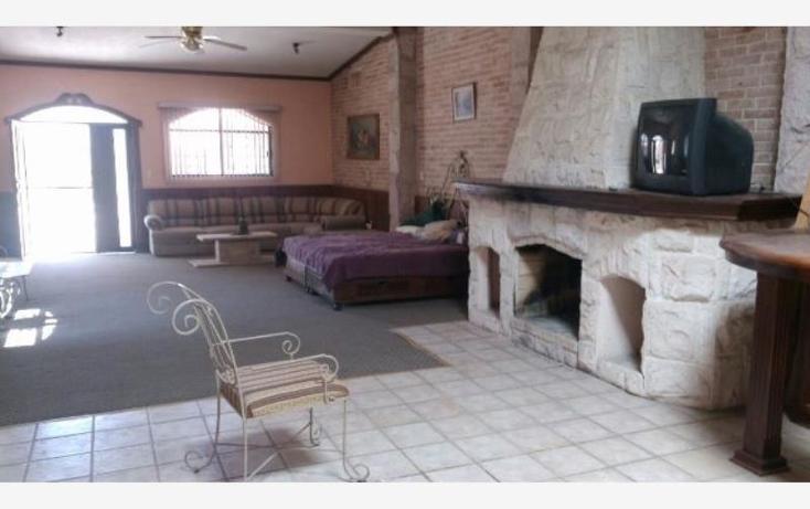 Foto de casa en renta en  , san agustin, torreón, coahuila de zaragoza, 1324099 No. 12